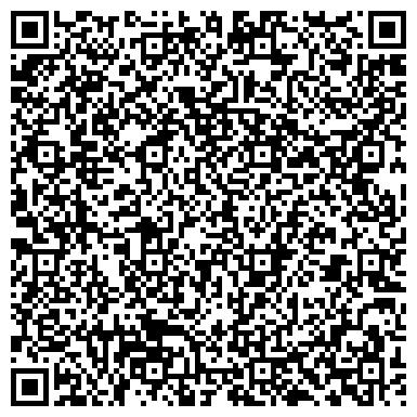 QR-код с контактной информацией организации Облагрохим-Черкасы, ООО