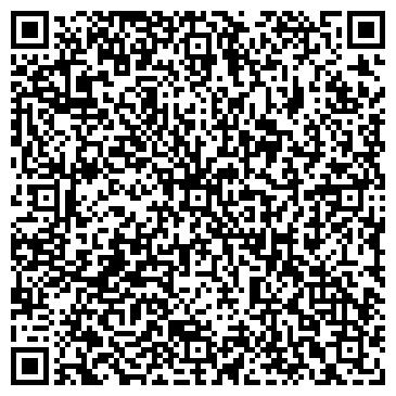 QR-код с контактной информацией организации Агро Капитал, ООО
