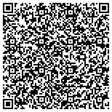 QR-код с контактной информацией организации Успех ПСФ, ЧП (Жигулин С.П., СПД)