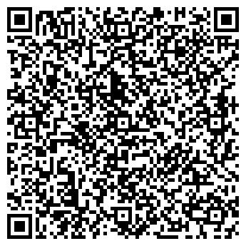QR-код с контактной информацией организации Костик А.А., ЧП