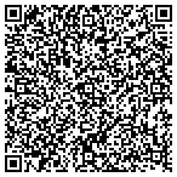 QR-код с контактной информацией организации ТК Виртус, ООО