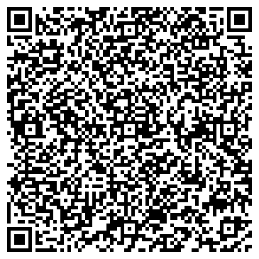 QR-код с контактной информацией организации Агровосток-3, ЧП НПФ