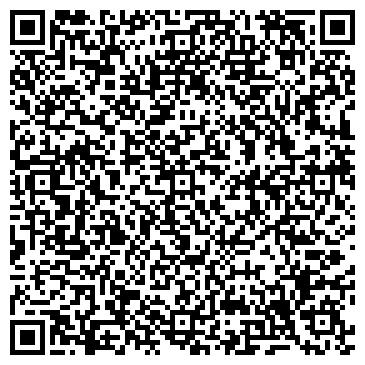 QR-код с контактной информацией организации Спецторг-агро, ООО