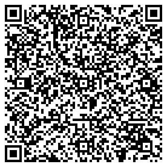 QR-код с контактной информацией организации Юхимчук, ЧП