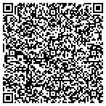 QR-код с контактной информацией организации Зернопостач, ООО
