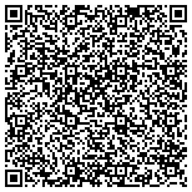QR-код с контактной информацией организации Коляр, ООО