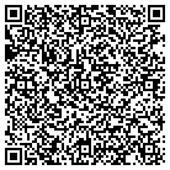 QR-код с контактной информацией организации Болотний, ЧП