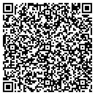 QR-код с контактной информацией организации Николай Анатольевич, ЧП