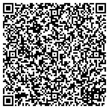 QR-код с контактной информацией организации Океантон (Oceanton LLC), ООО