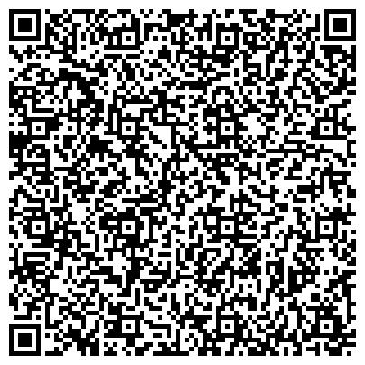 QR-код с контактной информацией организации Хлеб Украины ТД Золотой колос ДП ГАК