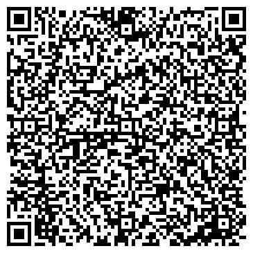 QR-код с контактной информацией организации Дунай ИМ-ЭХ, ЧП