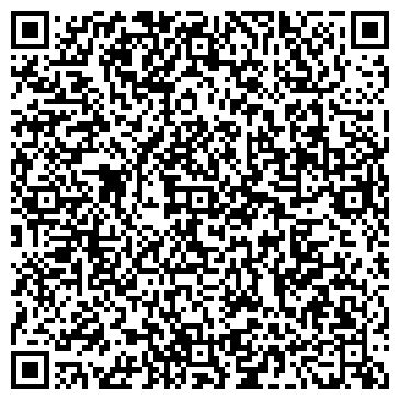 QR-код с контактной информацией организации Крахмалопродукт, ООО
