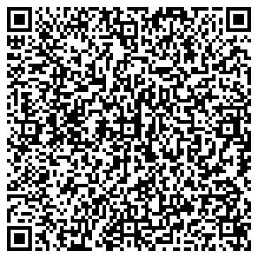 QR-код с контактной информацией организации Альфа-Трейд Лтд, ООО