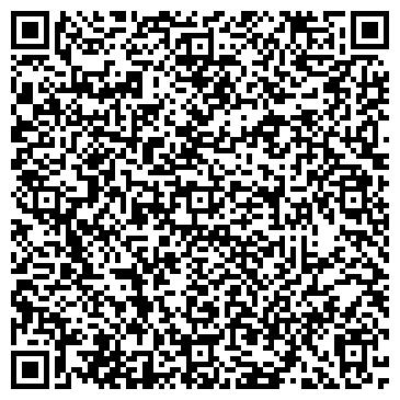 QR-код с контактной информацией организации Агрофирма Биркофф, ООО