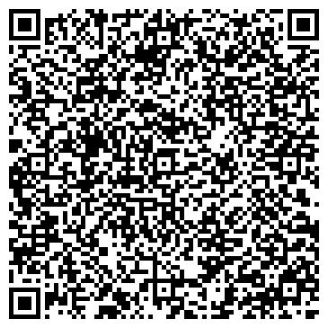 QR-код с контактной информацией организации Миргородский мясокомбинат, ООО