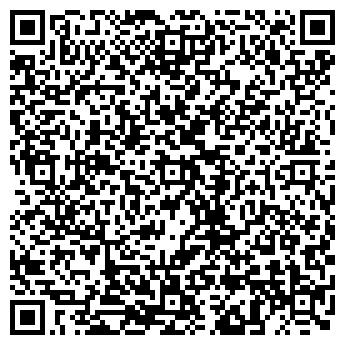 QR-код с контактной информацией организации Павел, ЧП