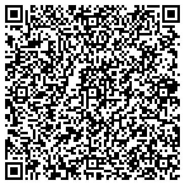 QR-код с контактной информацией организации Агратек ТД, ООО
