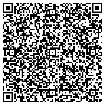 QR-код с контактной информацией организации Пекарь, ООО