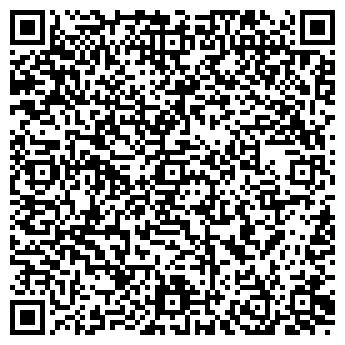 QR-код с контактной информацией организации НЕФТЕСОЮЗ, МАЛОЕ ЧП