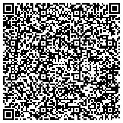 QR-код с контактной информацией организации Новые аграрные технологии, ООО