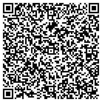 QR-код с контактной информацией организации Юком (Yukom), ООО