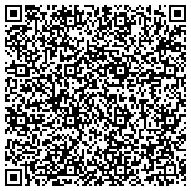 QR-код с контактной информацией организации Жнева Украины
