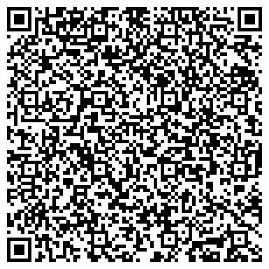 QR-код с контактной информацией организации Кировограднафтопостач, ООО