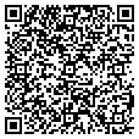 QR-код с контактной информацией организации Гливка , ЧП