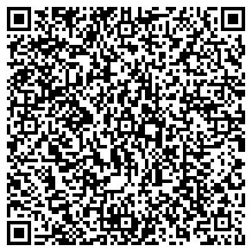 QR-код с контактной информацией организации Минзернотранс, ООО