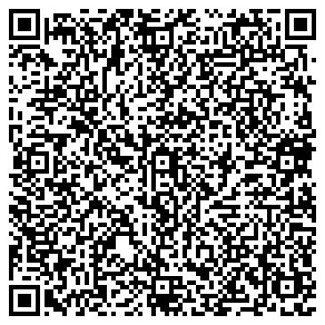 QR-код с контактной информацией организации Облагрохим, ОАО