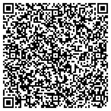 QR-код с контактной информацией организации Борова-агро, ЗАО