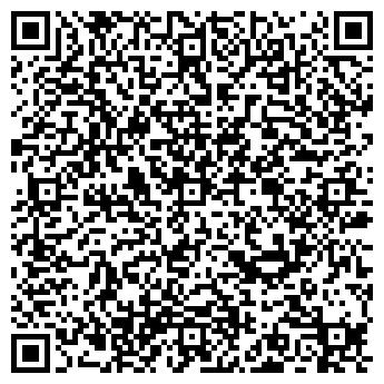 QR-код с контактной информацией организации ДПЗКУ-МТС, OOO