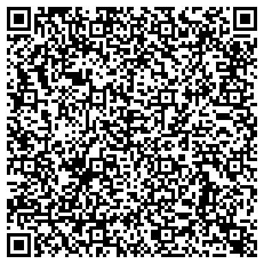 QR-код с контактной информацией организации BroadGrain: представительство в Украине, ООО
