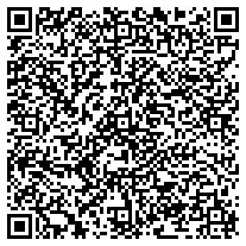 QR-код с контактной информацией организации Успех МЛ, ЧП