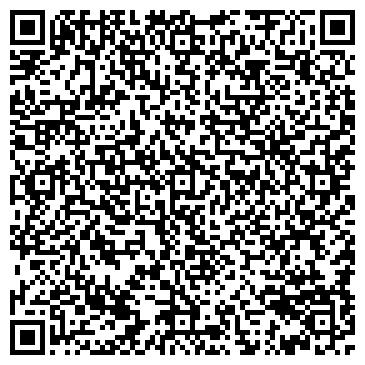QR-код с контактной информацией организации Агро-Люкс, ЧП