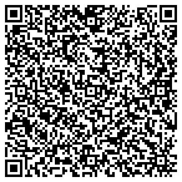 QR-код с контактной информацией организации Леонтьев В.В., СПД