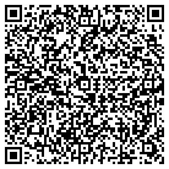 QR-код с контактной информацией организации Бест Агро Юг, ООО (ТОВ Бест Агро Південь)
