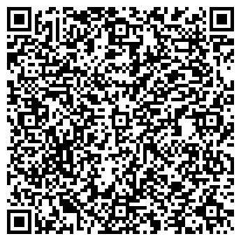QR-код с контактной информацией организации ИП Eurolinia
