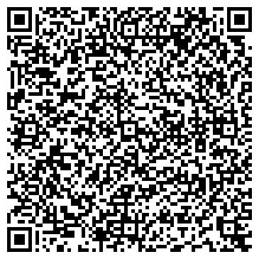 QR-код с контактной информацией организации Кислинский В.А , ЧП