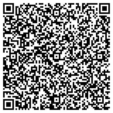 QR-код с контактной информацией организации МCC-Груп (MSS-Group), ТОО