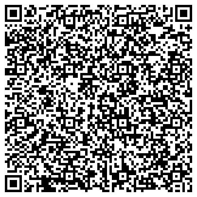 QR-код с контактной информацией организации Rahmet-KZ (Рахмет-КЗ), ТОО