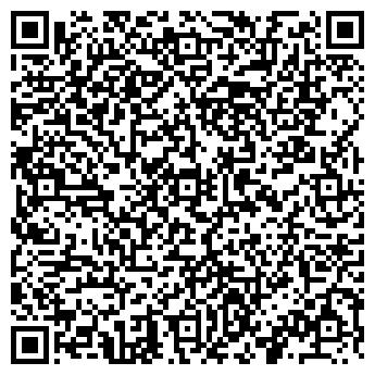 QR-код с контактной информацией организации КазНИИ Ж и К, ТОО
