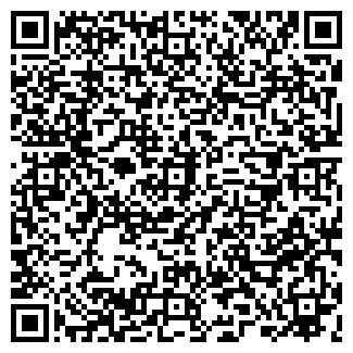 QR-код с контактной информацией организации СПЛАВ, ООО