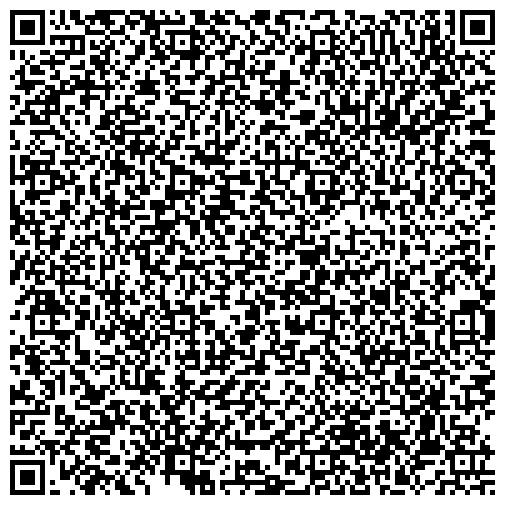 QR-код с контактной информацией организации Асыл түлік, АО Республиканский Центр по племенному делу в животноводстве