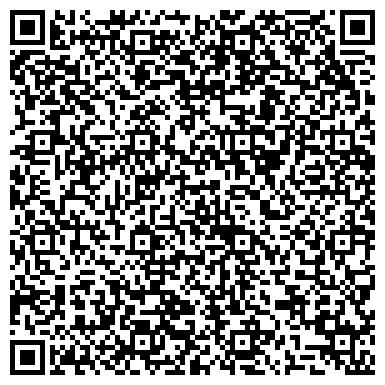 QR-код с контактной информацией организации Исанов, крестьянское хозяйство