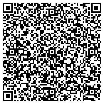 QR-код с контактной информацией организации Кремремтранс, ООО