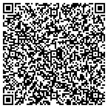 QR-код с контактной информацией организации ILf Kazakhstan (Илф Казахстан), ТОО