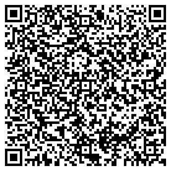 QR-код с контактной информацией организации Дмитрий, ИП