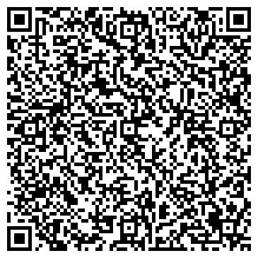 QR-код с контактной информацией организации МазурТехСервис, ЧП