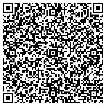 QR-код с контактной информацией организации Нуртранссервис, ТОО